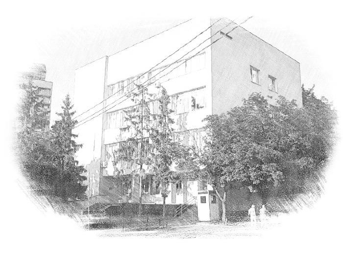 Посольство Ирландии в России