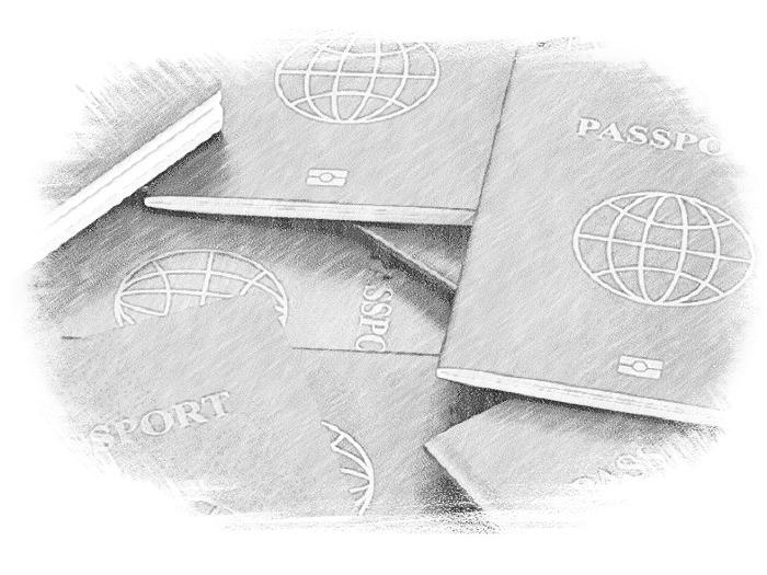 Паспорт и гражданство другой страны: как получить