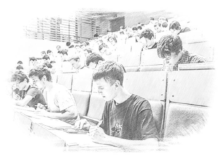 Высшее образование в Новергии