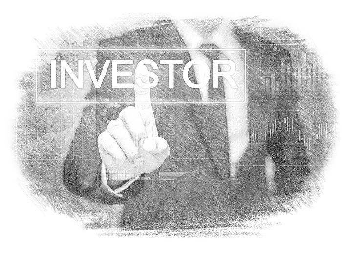Упрощенная процедура получения гражданства инвесторами