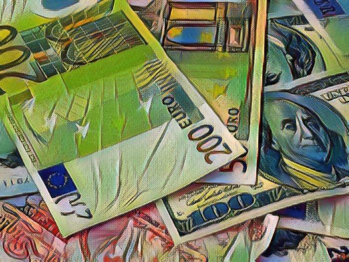 Что такое транзитный счет в банке