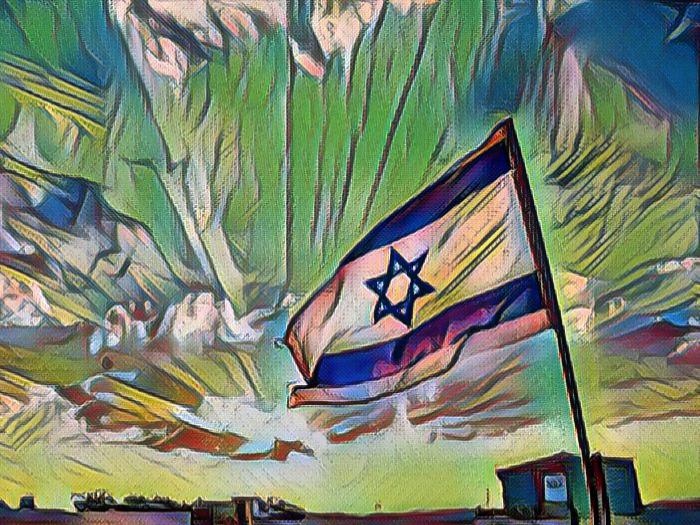 Нужна ли виза в Израиль